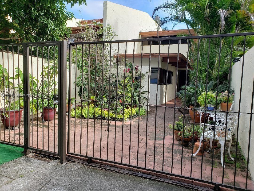 7609 SW 105th Ave #7609, Miami, FL 33173 - #: A11107643