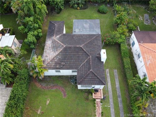Photo of 508 Mendoza Ave, Coral Gables, FL 33134 (MLS # A10649644)