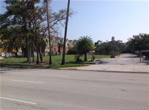 Photo of Listing MLS a10744644 in 4060 N Federal Hwy Lighthouse Point FL 33064