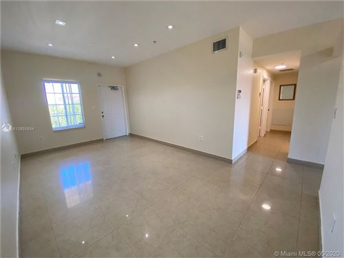 Photo of Listing MLS a10855644 in 6940 NW 179th St #405-7 Hialeah FL 33015