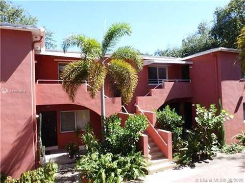 Foto de inmueble con direccion 544 NE 62nd St #544-7 Miami FL 33138 con MLS A10919644