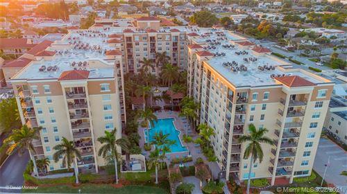Photo of 1801 N Flagler Dr #326, West Palm Beach, FL 33407 (MLS # A10982644)