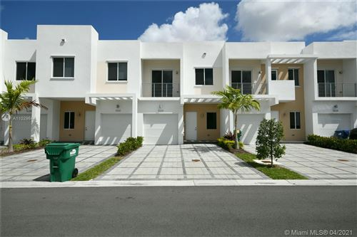 Photo of 10259 NW 72nd Ter #10259, Doral, FL 33178 (MLS # A11029644)