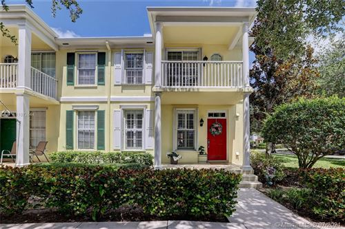 Photo of 159 Waterford Dr, Jupiter, FL 33458 (MLS # A11072644)