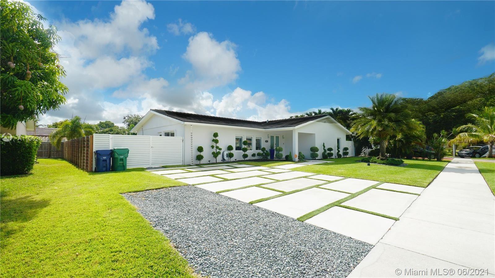 7431 SW 130th Ave, Miami, FL 33183 - #: A11052644