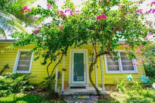 6272 SW 43rd St, South Miami, FL 33155 - #: A11059644