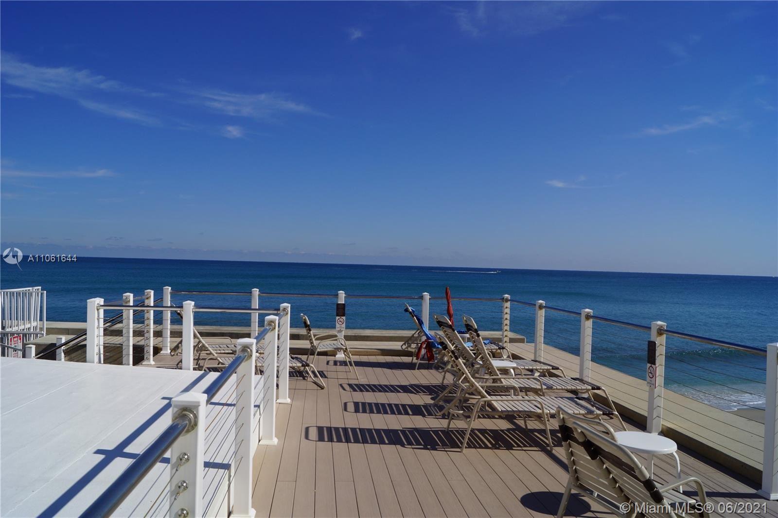 3589 S Ocean Blvd #314, South Palm Beach, FL 33480 - #: A11061644