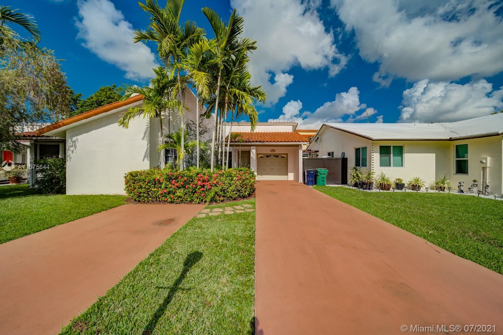 Photo of Miami, FL 33186 (MLS # A11075644)