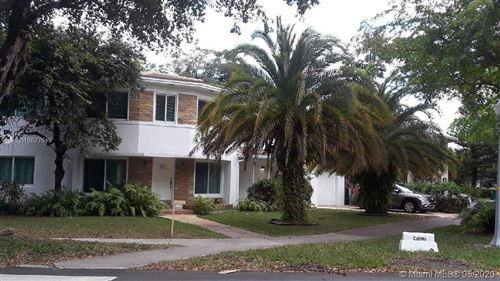 Photo of Coral Gables, FL 33134 (MLS # A10627645)