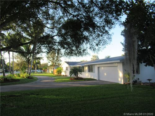 Photo of Listing MLS a10799645 in 27340 SW 165th Ave Homestead FL 33031