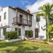 Photo of 4770 Alton Rd, Miami Beach, FL 33140 (MLS # A10800645)
