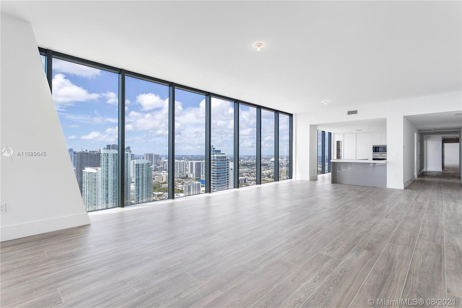 Photo of Miami, FL 33137 (MLS # A11089645)