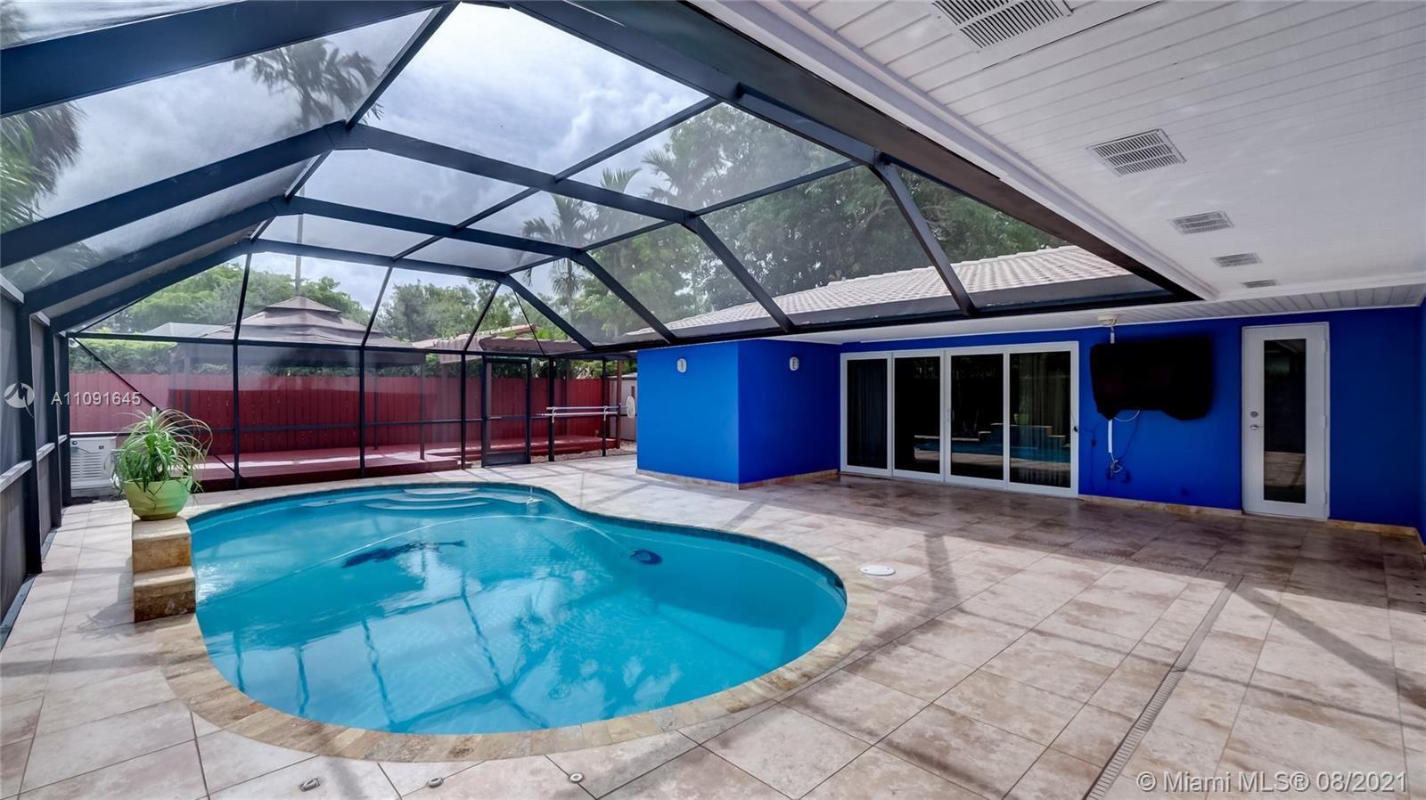 14121 Cypress Ct, Miami Lakes, FL 33014 - #: A11091645