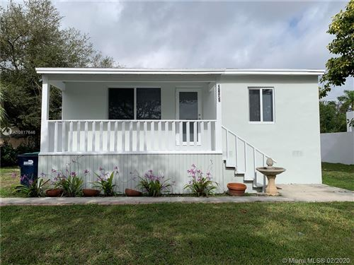 Photo of Listing MLS a10817646 in 21620 Old Cutler Rd Cutler Bay FL 33190