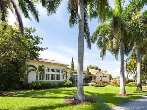 Photo of 6720 SW 145th St, Palmetto Bay, FL 33158 (MLS # A10840646)