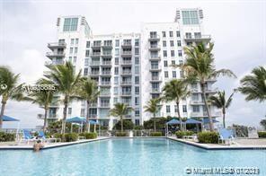 Photo of 300 S Australian Ave #112, West Palm Beach, FL 33401 (MLS # A10980646)