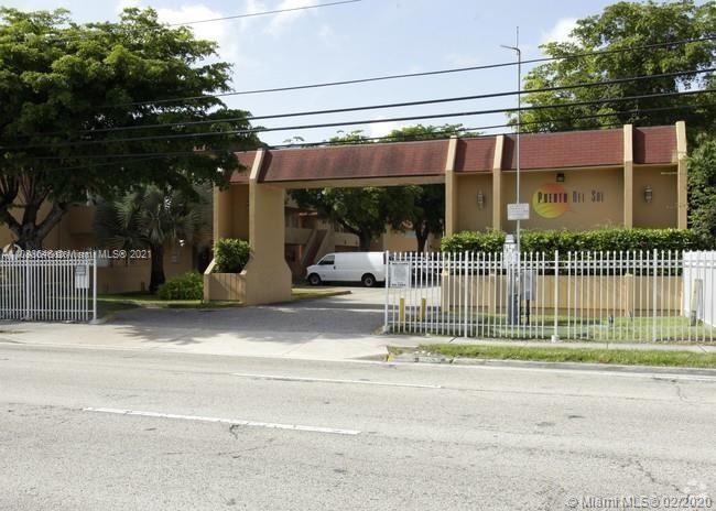 9974 N Kendall Dr #1001, Miami, FL 33176 - #: A11088646