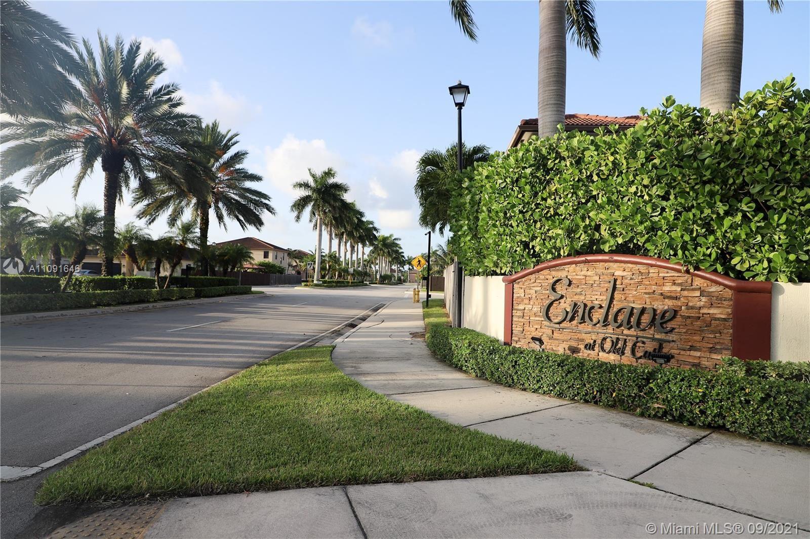 10447 SW 228th Ter, Miami, FL 33190 - #: A11091646