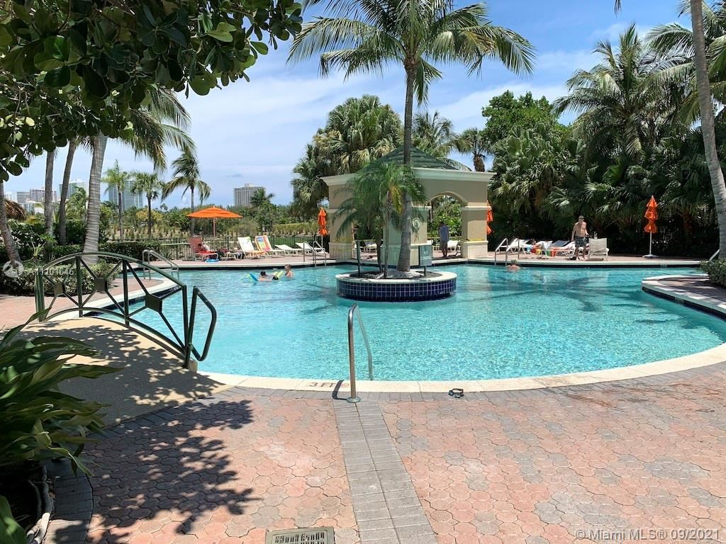 Photo of Aventura, FL 33180 (MLS # A11101646)