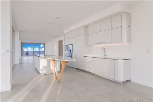 Photo of 16901 Collins Ave #505, Sunny Isles Beach, FL 33160 (MLS # A10445647)