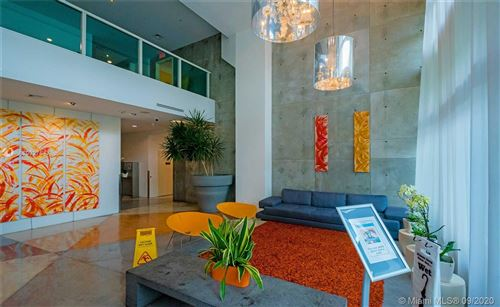 Photo of Miami, FL 33132 (MLS # A10927647)