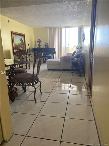 Photo of 10090 NW 80th Ct #1552, Hialeah Gardens, FL 33016 (MLS # A11057647)