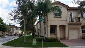 Photo of 12992 SW 133rd Ter, Miami, FL 33186 (MLS # A10639648)