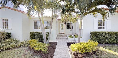 Photo of 9500 N Miami Ave, Miami Shores, FL 33150 (MLS # A10885648)