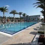 Photo of Doral, FL 33178 (MLS # A10984648)
