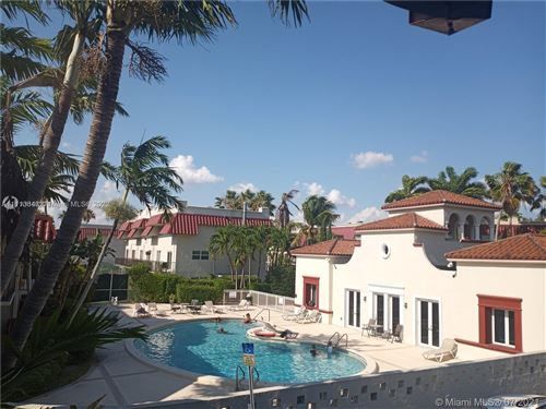 Photo of 6711 N Kendall Dr #512, Pinecrest, FL 33156 (MLS # A11113648)