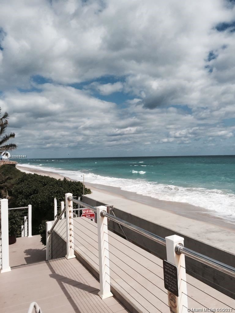 3589 S Ocean Blvd #309, South Palm Beach, FL 33480 - #: A10988648