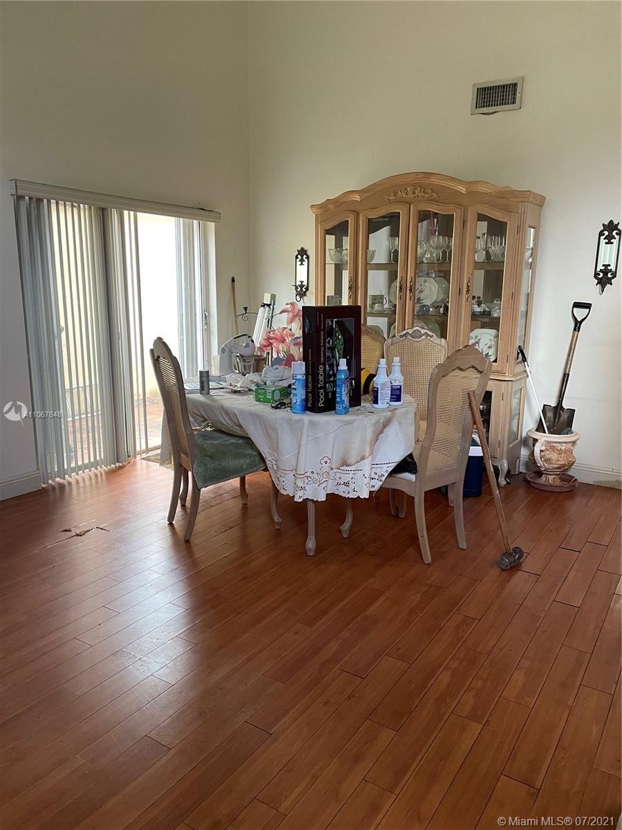 Photo of 2591 E Saratoga Dr, Cooper City, FL 33026 (MLS # A11067648)