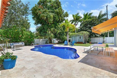 Photo of 284 NE 102nd St, Miami Shores, FL 33138 (MLS # A11034649)