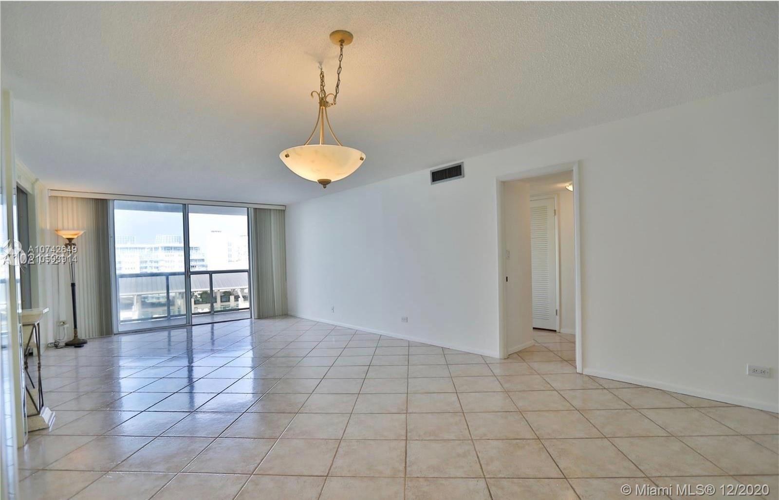 6039 Collins Ave #1034, Miami Beach, FL 33140 - #: A10742649