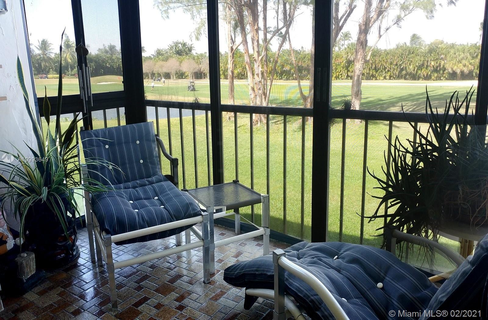 9611 N Hollybrook Lake DR #204, Pembroke Pines, FL 33025 - #: A10993649