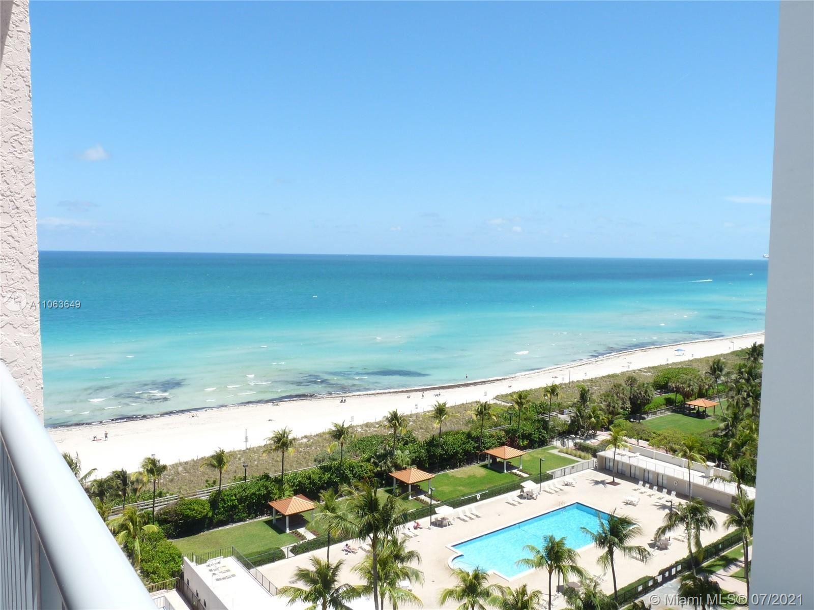 2655 Collins Ave #1510, Miami Beach, FL 33140 - #: A11063649