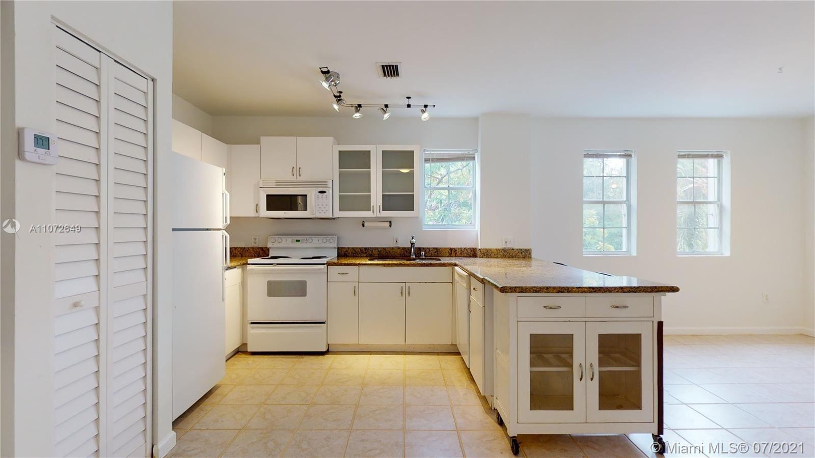 2850 Coconut Ave #12, Coconut Grove, FL 33133 - #: A11072649
