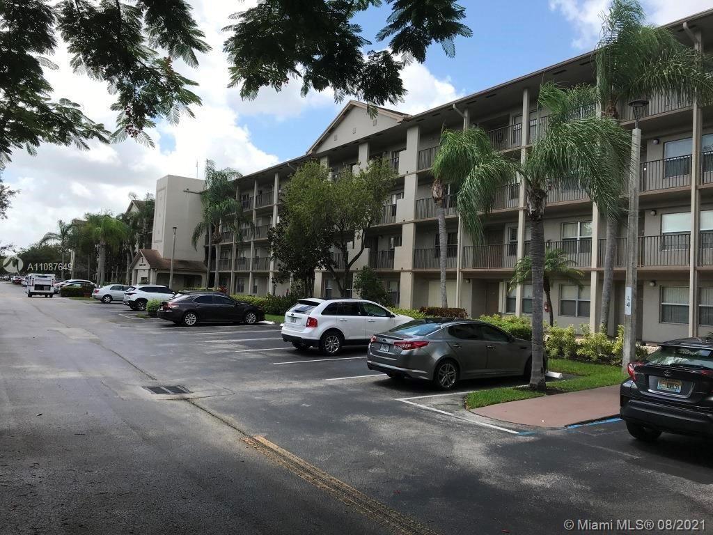 550 SW 137th Ave #111L, Pembroke Pines, FL 33027 - #: A11087649