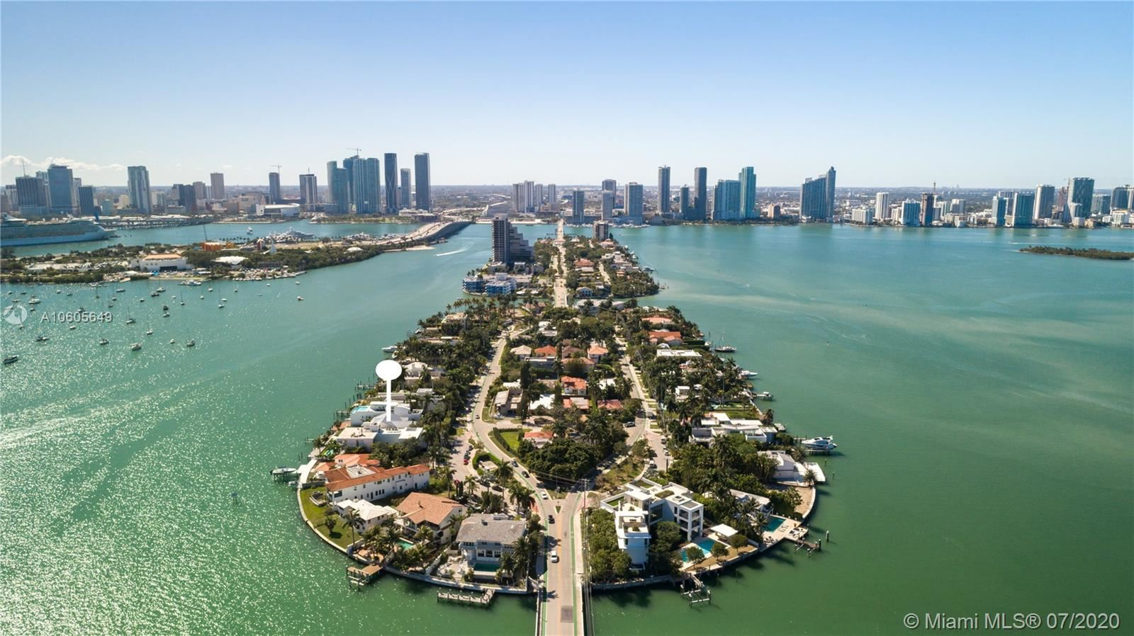 Photo 27 of Listing MLS a10605649 in 1376 S Venetian Way Miami FL 33139
