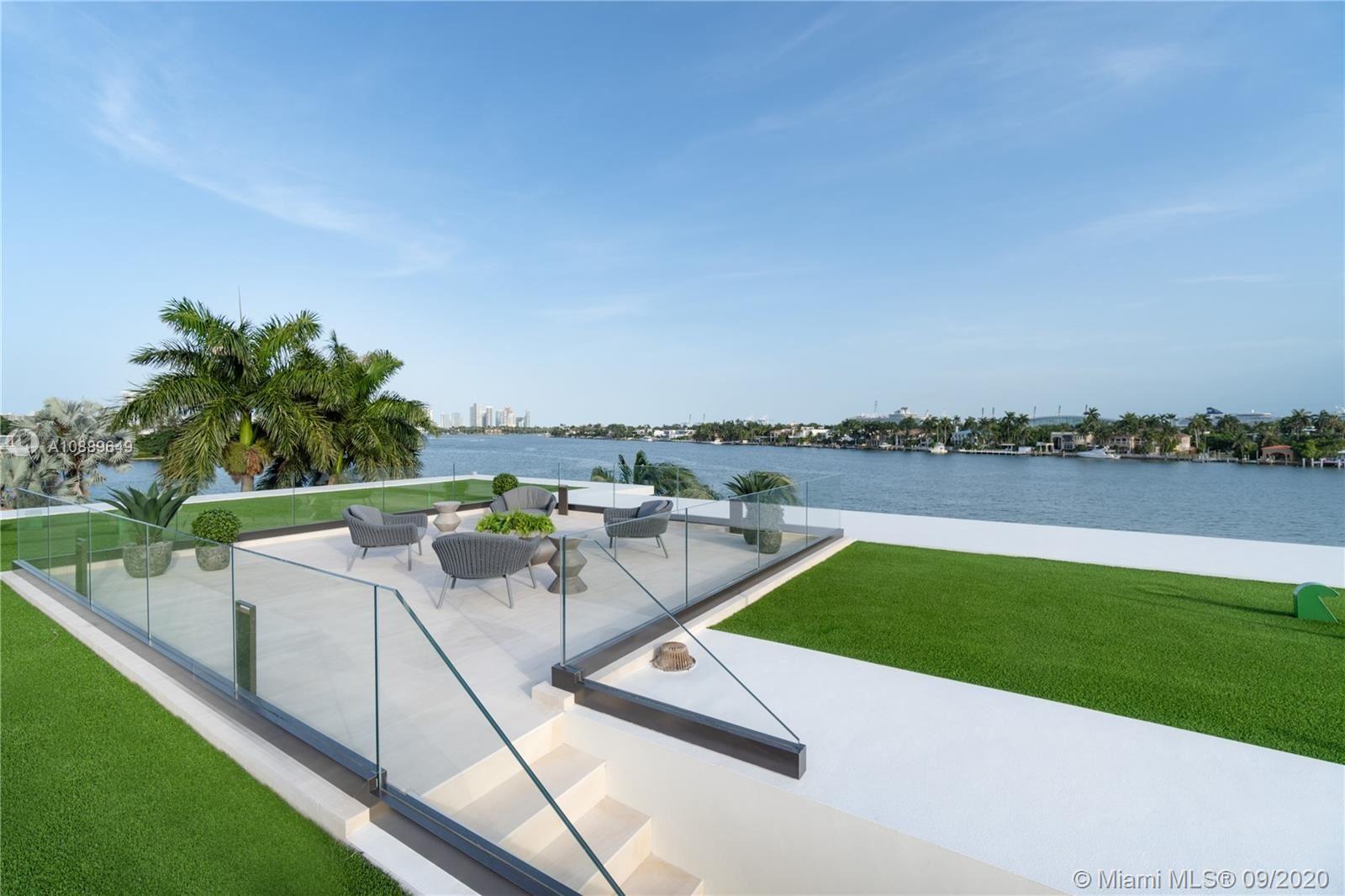 Photo 66 of Listing MLS a10889649 in 10 W San Marino Dr Miami Beach FL 33139