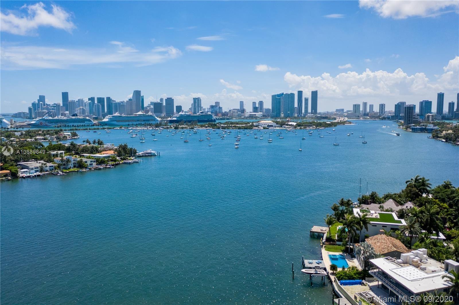 Photo 68 of Listing MLS a10889649 in 10 W San Marino Dr Miami Beach FL 33139