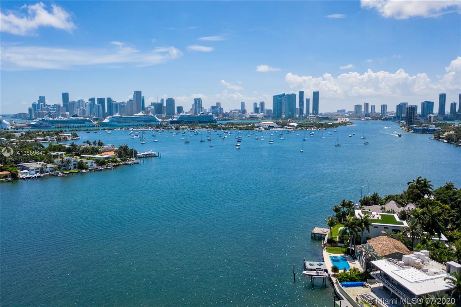 Photo 70 of Listing MLS a10889649 in 10 W San Marino Dr Miami Beach FL 33139
