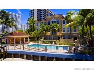 Photo of Hallandale, FL 33009 (MLS # A10520650)