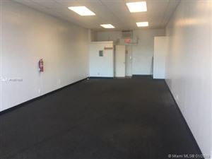 Photo of 235 S State Road 7 #235, Plantation, FL 33317 (MLS # A10607650)