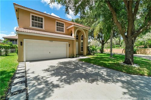Photo of Listing MLS a10902650 in 11523 NW 6th Ct Coral Springs FL 33071