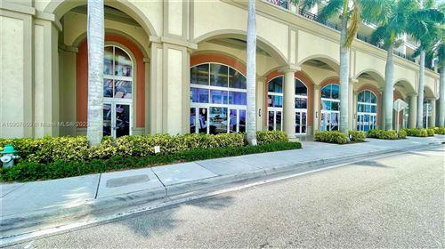 Photo of 550 Okeechobee Blvd, West Palm Beach, FL 33401 (MLS # A10907650)