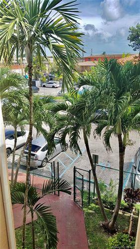 Photo of 142 SW 18th Ave #35, Miami, FL 33135 (MLS # A10917650)