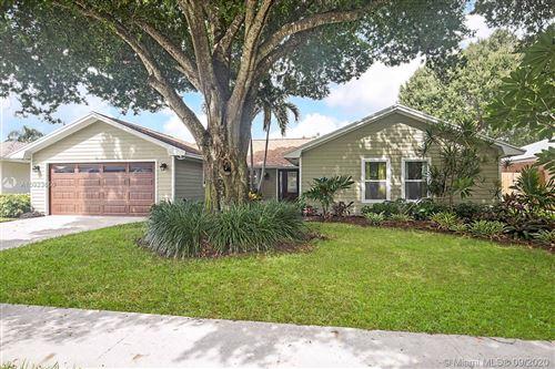 Photo of North Palm Beach, FL 33410 (MLS # A10923650)
