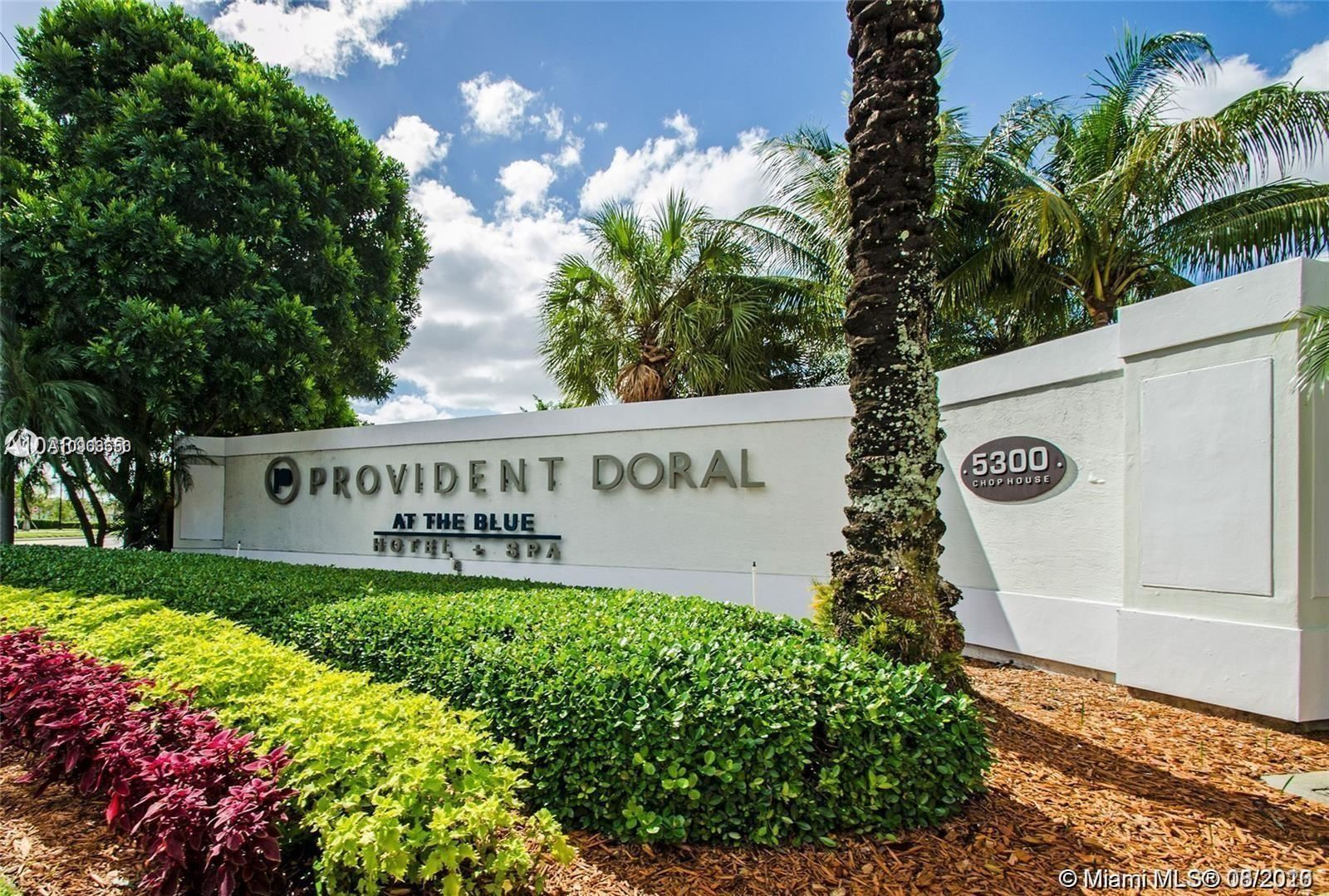 5300 NW 87th Ave #1211, Doral, FL 33178 - #: A10903650