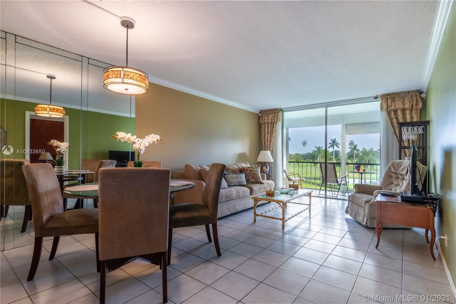 8900 Washington Blvd #310, Pembroke Pines, FL 33025 - #: A10933650